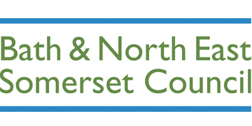 Go to Bath & North East Somerset Council profile