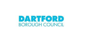 Go to Dartford Borough Council profile