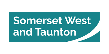 Go to Somerset West and Taunton Council profile
