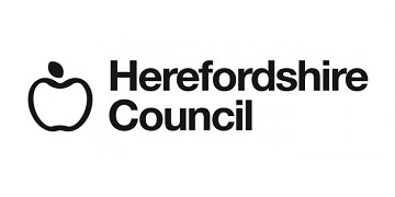 Go to Herefordshire Council profile
