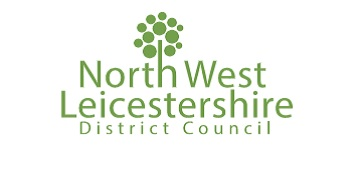 Go to North West Leicestershire District Council profile