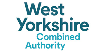 Go to West Yorkshire Combined Authority profile
