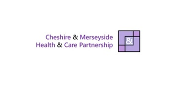 Cheshire & Merseyside Health & Care Partnership