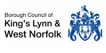 Image result for kings lynn & west norfolk