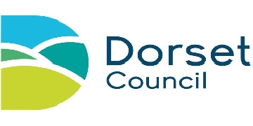 Go to Dorset Council profile
