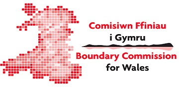 Boundary Commission for Wales
