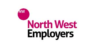 North West Employers