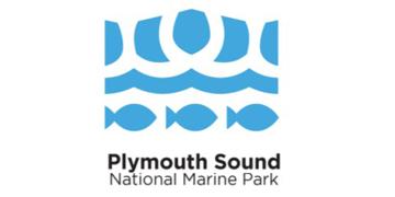 Plymouth Sound National Marine Park