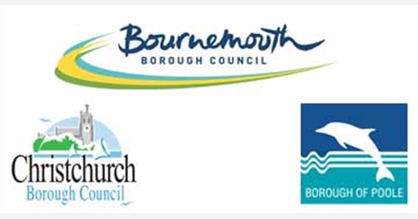 jobs with bournemouth  christchurch and poole council