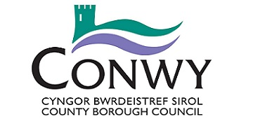 Go to Conwy County Borough Council profile