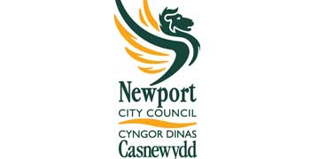 Go to Newport City Council profile