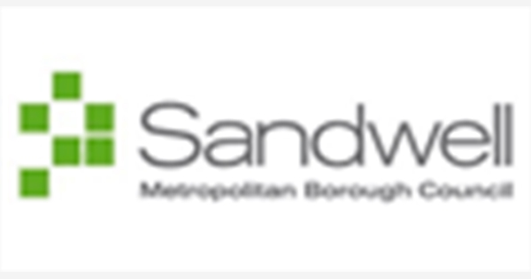 Minibus Escort - Sandwell Young Carers job with Sandwell Metropolitan Borough Council | 138489 - LocalGov