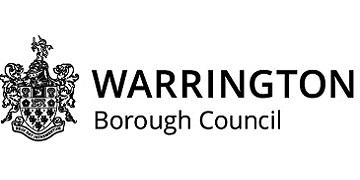 Go to Warrington Borough Council profile