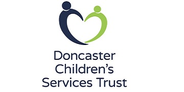 Doncaster Children's Services logo