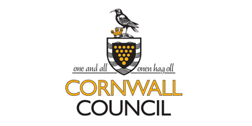 Cornwall Investment Delivery Company