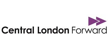 Central London Forward