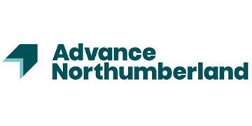 Advance Northumberland