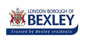 Go to London Borough of Bexley profile