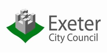 Go to Exeter City Council profile