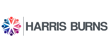 Harris Burns Ltd