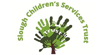Slough Children's Services Trust