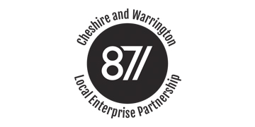 Cheshire & Warrington LEP