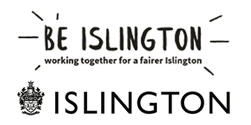 Islington London Borough Council logo