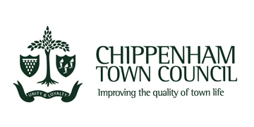 Chippenham Town Council logo