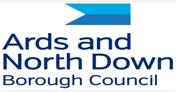 jobs with ards and north down borough council