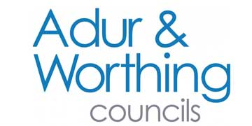 Adur and Worthing