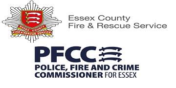 Essex County Fire & Rescue Service