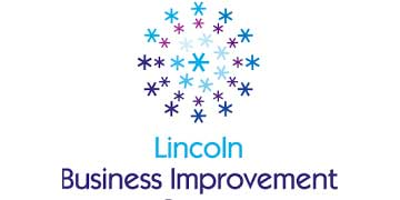 Lincoln City Council logo