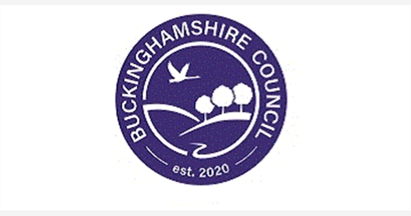 Jobs with Buckinghamshire Council