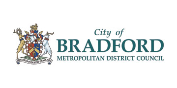 City of Bradford MDC
