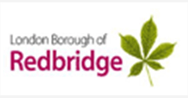 Housing Customer Contact Officer job with Redbridge London Borough Council   138511 - LocalGov