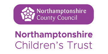 Go to Northamptonshire Children's Trust profile