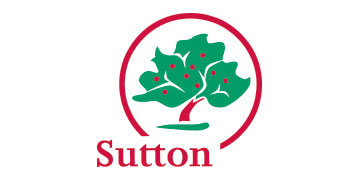 Sutton London Borough Council logo