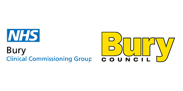 Bury Metropolitan Borough Council and Bury CCG