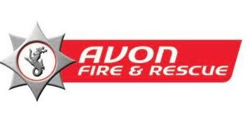 Avon Fire & Rescue