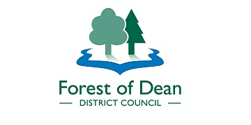 Go to Forest of Dean District Council profile