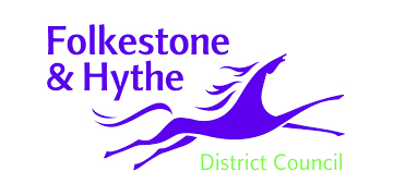 Folkestone and Hythe District Council