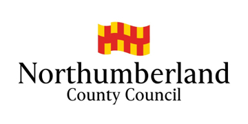 Go to Northumberland County Council profile